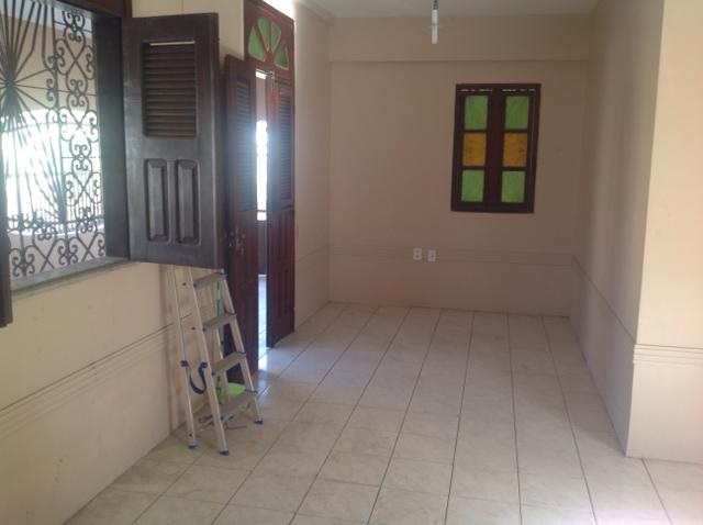 Casa na Cohama para fins comerciais - Foto 5