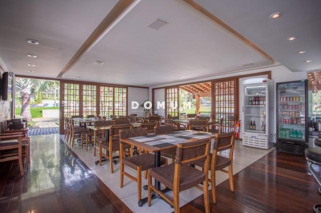 Terreno à venda, 826 m² - parque do imbui - teresópolis/rj - Foto 7