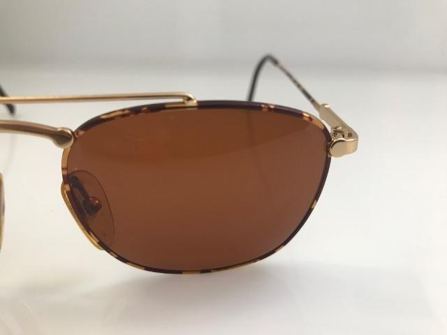 Óculos Hugo Boss 5172 42 53[]19 145 - Foto 4