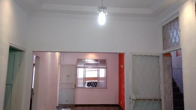 Excelente casa olaria - R Paranhos- estudo propostas,facilito - Foto 3