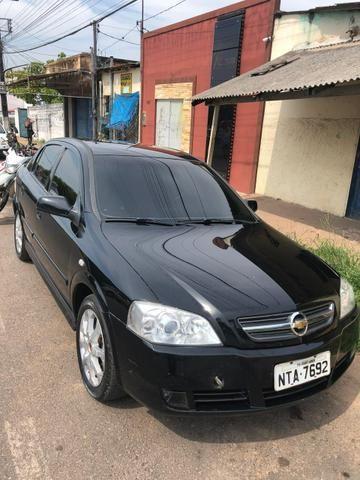 Vendo Astra 2.0 - Foto 2