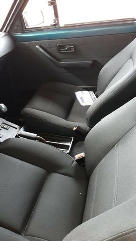 Chevette turbo top - Foto 3
