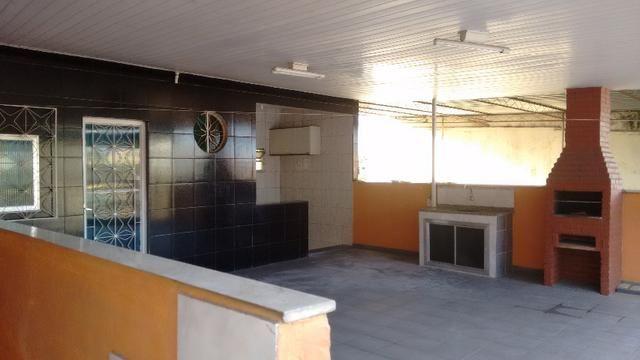 Excelente casa olaria - R Paranhos- estudo propostas,facilito - Foto 12