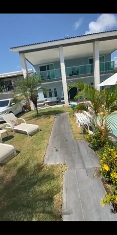 casa mobiliada em tamandare - Foto 5
