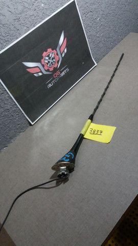 Antena teto gol G3 #3837