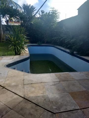 Casa Padrão para Aluguel em Engenheiro Luciano Cavalcante Fortaleza-CE - Foto 9