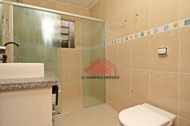 Casa com 8 dormitórios à venda, 350 m² por R$ 1.600.000 - Rua Vereador Ângelo Burbello, 50 - Foto 8
