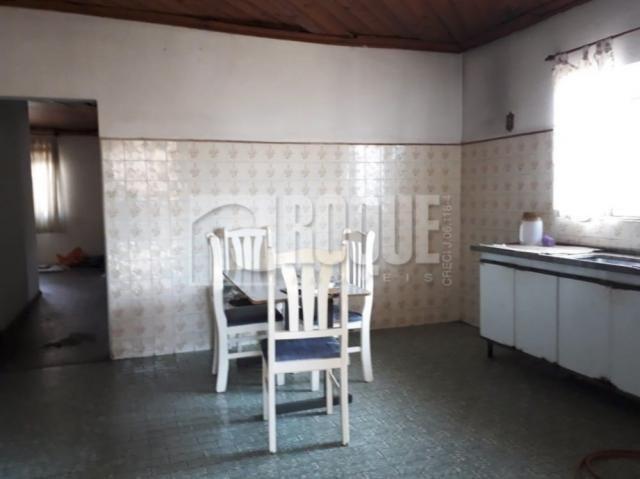 Casa à venda com 5 dormitórios em Vila fascina, Limeira cod:15618 - Foto 6