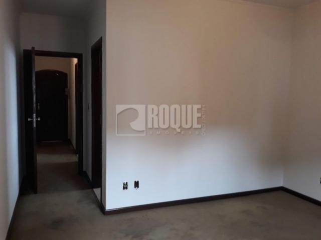Casa à venda com 3 dormitórios em Vila cidade jardim, Limeira cod:16033 - Foto 11