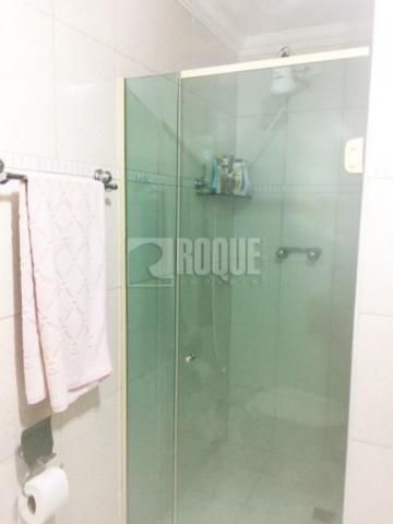 Apartamento à venda com 3 dormitórios em Centro, Limeira cod:14340 - Foto 19