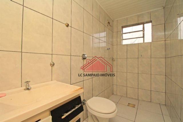 Casa com 8 dormitórios à venda, 350 m² por R$ 1.600.000 - Rua Vereador Ângelo Burbello, 50 - Foto 19