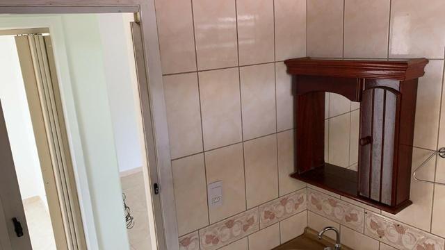 Apartamento , Realengo. 2 quartos, Cond. Fechado. - Foto 16