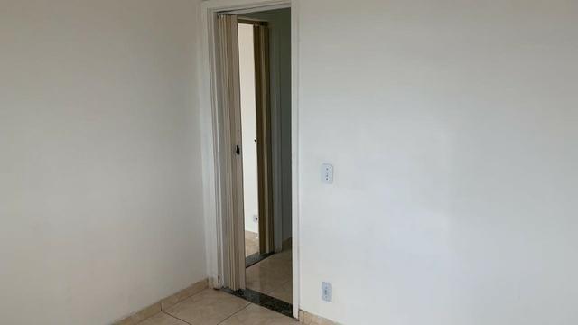 Apartamento , Realengo. 2 quartos, Cond. Fechado. - Foto 8
