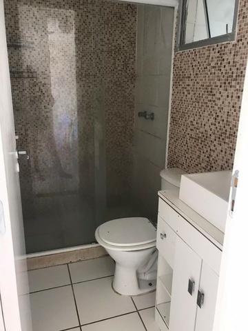 Apartamento Condomínio Supera Cpo Grde RJ - Foto 9