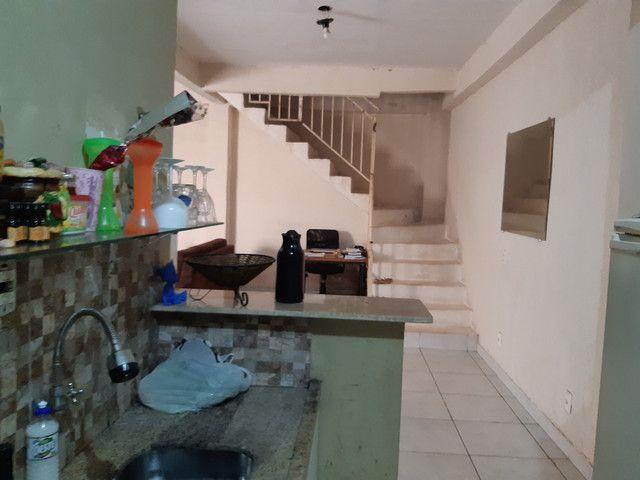 Casa no Valparaiso  - Foto 2