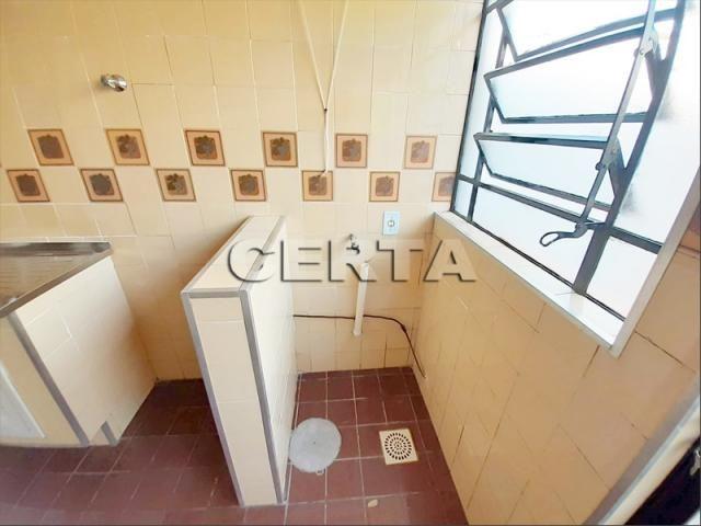 Apartamento para alugar com 1 dormitórios em Santa cecilia, Porto alegre cod:L00599 - Foto 11