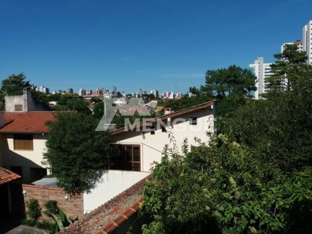 Casa à venda com 5 dormitórios em Passo d'areia, Porto alegre cod:10668 - Foto 14