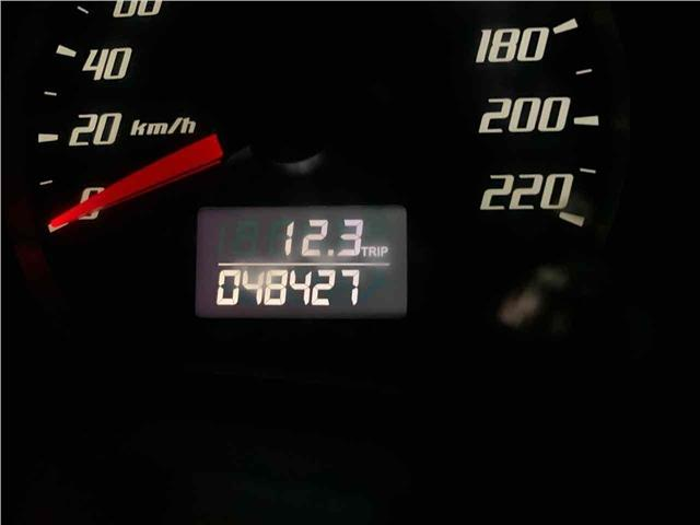 Ford Ka 1.0 mpi 8v flex 2p manual - Foto 3