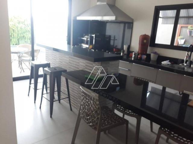 Casa com 3 dormitórios, 177 m² - venda por R$ 1.200.000 ou aluguel por R$ 5500,00/mês - Es - Foto 5