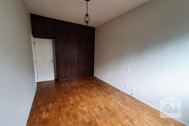 Apartamento à venda com 3 dormitórios em Boa viagem, Belo horizonte cod:268943 - Foto 4
