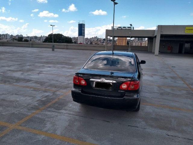 Corolla-SEG Automatico - Foto 3