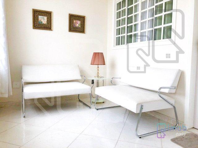 Casa no Conjunto Villa Nova, 180m², 3 quartos sendo 1 suíte com varanda - Foto 13