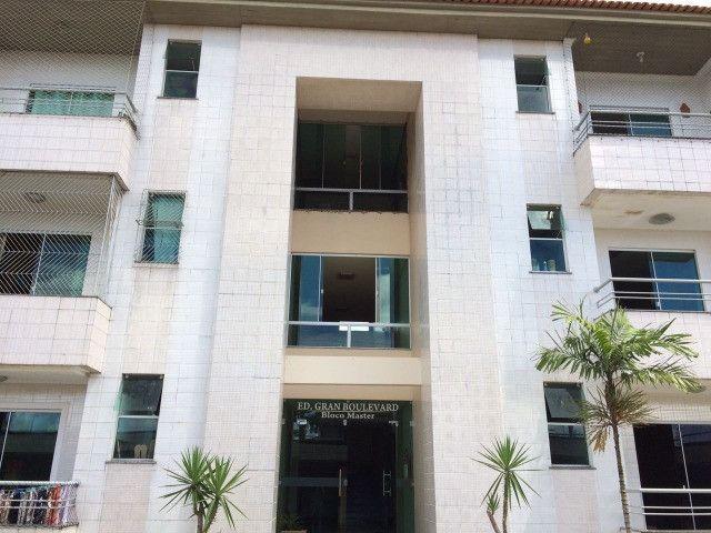 Pra vender logo R$ 340.000 reais Ap gran bulevar em castanhal com 2/4 sendo duas suites