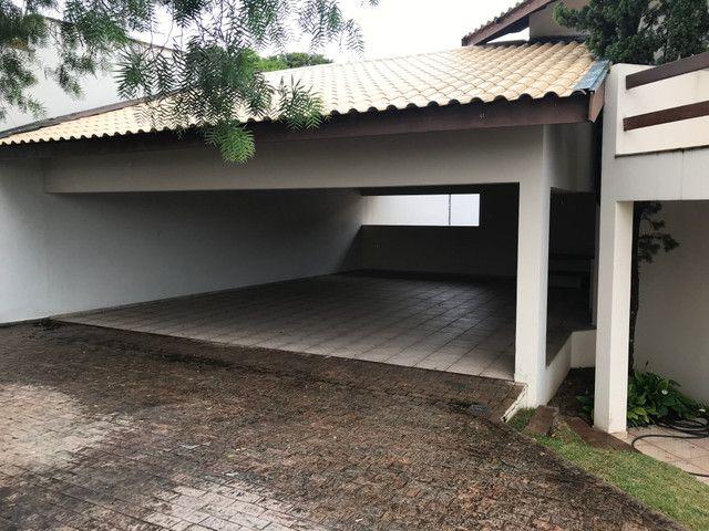 Linda casa interior de SP - Foto 3