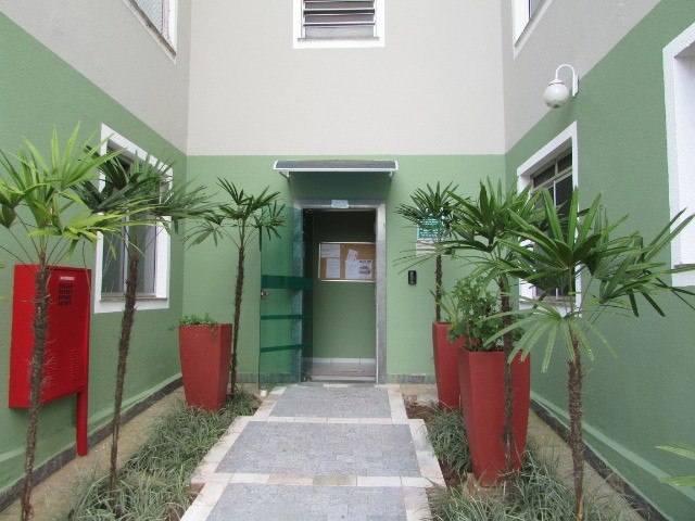 Lindo Apartamento!! Residencial Univercittá!! Bairro Gávea Sul - Foto 9