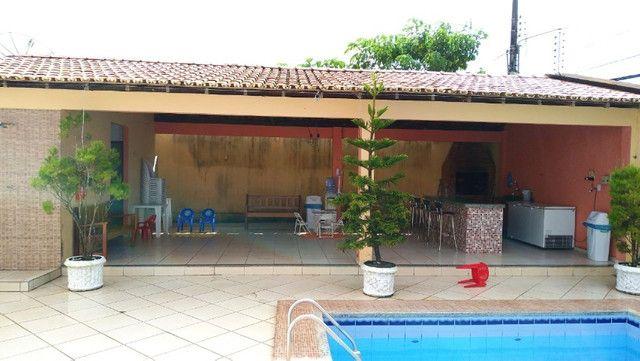 Pra vender logo R$ 340.000 reais Ap gran bulevar em castanhal com 2/4 sendo duas suites - Foto 8
