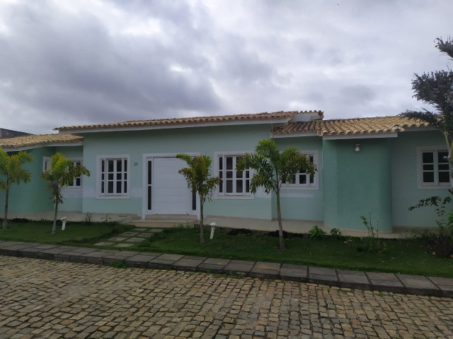 Residencial Central Parque