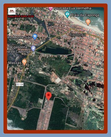 Loteamento Fechado em Caponga!@! - Foto 20