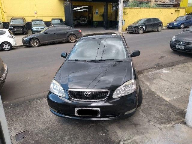 Corolla-SEG Automatico - Foto 4