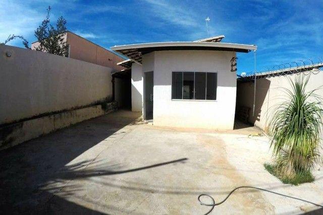 (Aparecida)Excelente Casa em Lagoa Santa - Foto 10