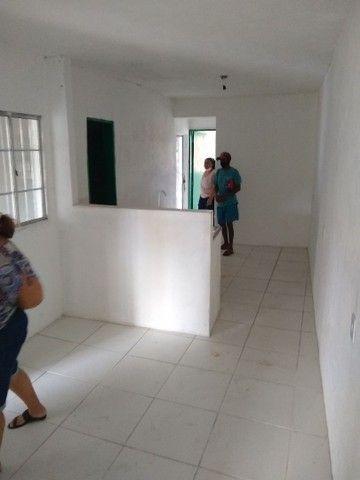 Casa 2 pavimentos em Abrantes - Foto 3