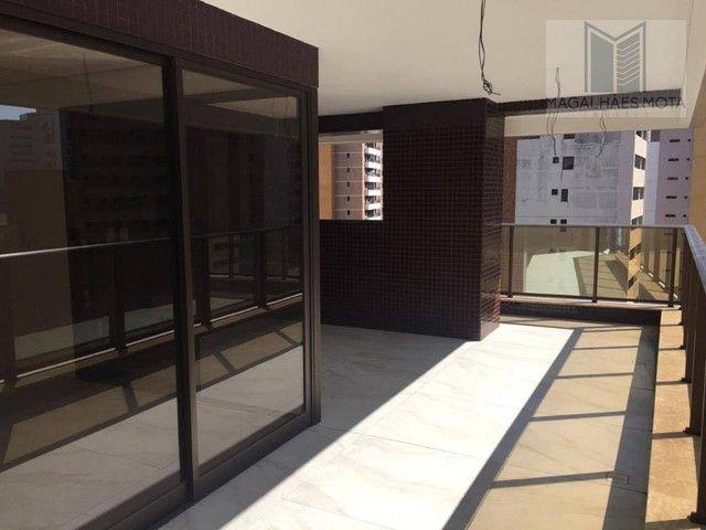 Fortaleza - Apartamento Padrão - Meireles - Foto 19