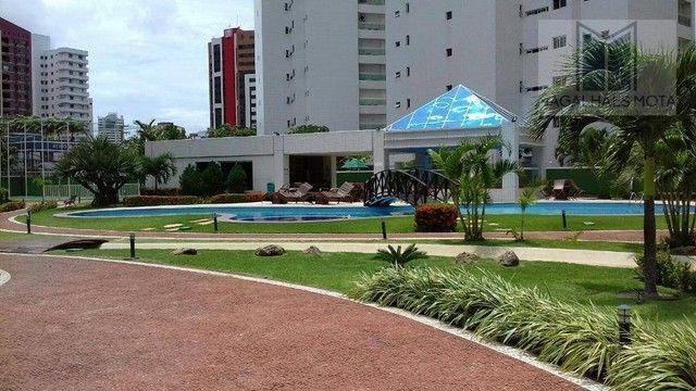 Fortaleza - Apartamento Padrão - Aldeota - Foto 8