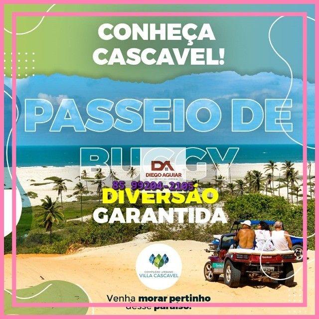 Próximo às Praias da Barra Nova, Barra Velha, Águas Belas e Caponga. - Foto 12