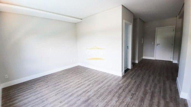 Apartamento com 3 quartos para venda no Atiradores (11728) - Foto 10
