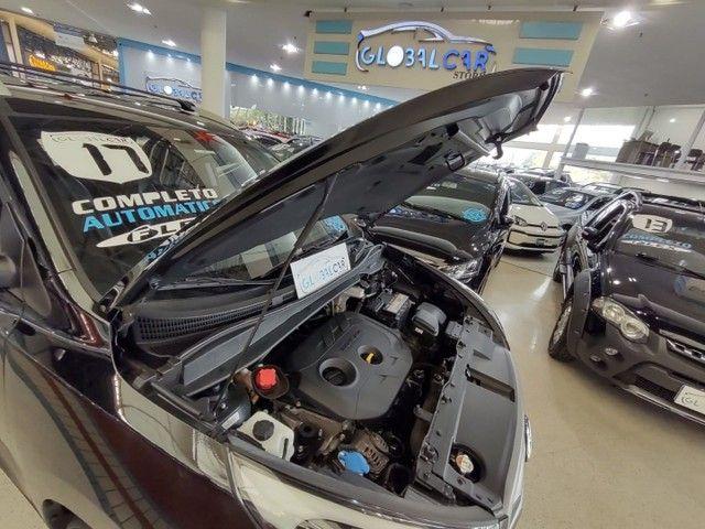 Hyundai IX35 GLS automático (Flex)  - Foto 6