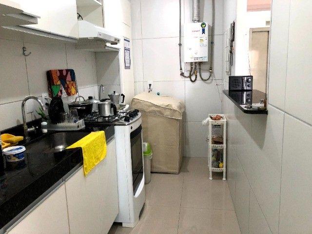 Apartamento Meireles - 48 m² - Excelente padrao - Foto 16