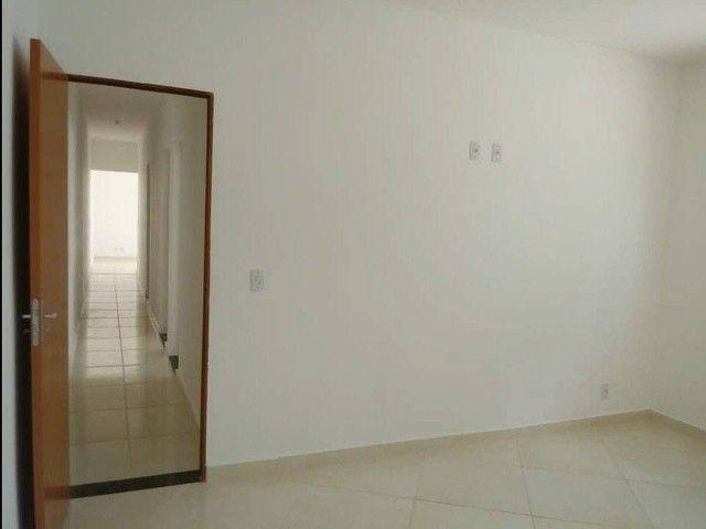 Pereira* casa grande em Icaivera- Betim. - Foto 2