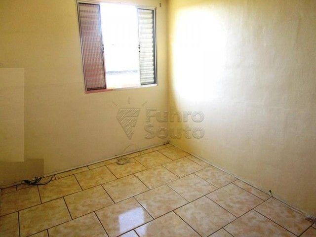 Apartamento para alugar com 2 dormitórios em Tres vendas, Pelotas cod:L35922 - Foto 2