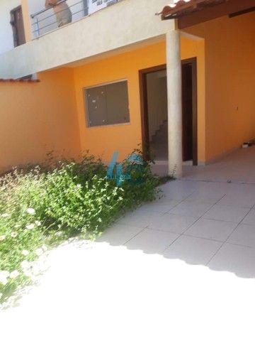 Casa com 3 dormitórios à venda, 100 m² por R$ 420.000,00 - Paraíso dos Pataxós - Porto Seg - Foto 12