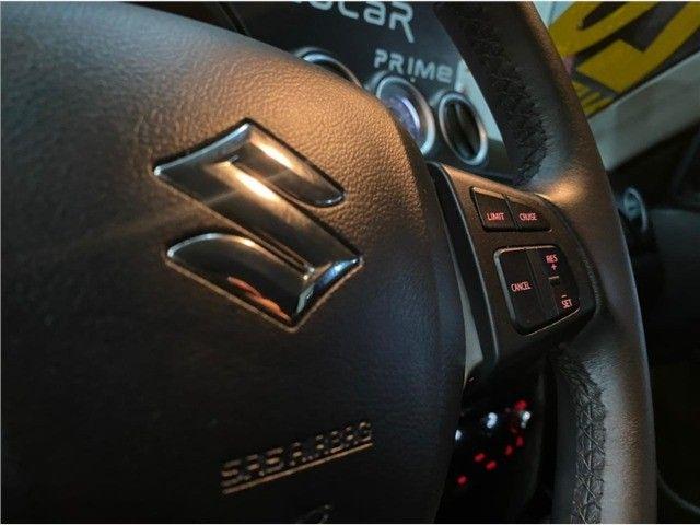 Suzuki Vitara 4You Automática - 2020 - (20 mil km) - Valor Real - Foto 8