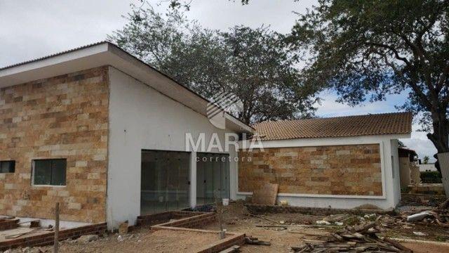 Casa à venda dentro de condomínio em Gravatá/PE! código:4090 - Foto 5