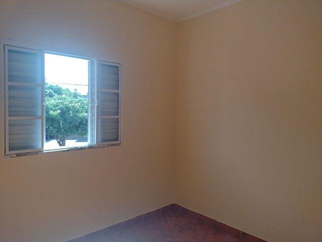 Alugo Apartamento Cond. Nova Holanda Tiradentes - Foto 4