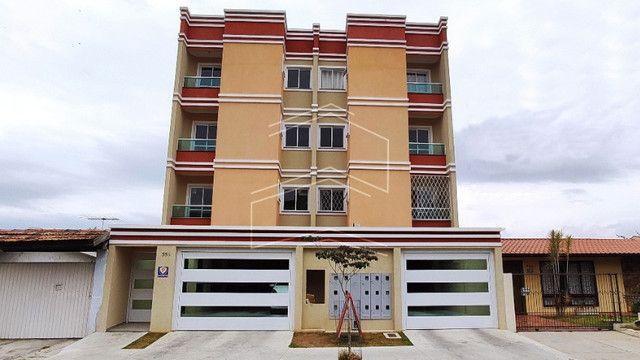 Apartamento com 03 quartos sendo 01 suíte, Afonso Pena