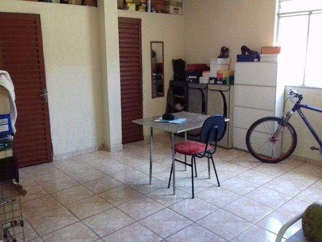Casa 4 quartos 1 suíte e 4 vagas de garagem - Democrata - Juiz de Fora - Foto 6