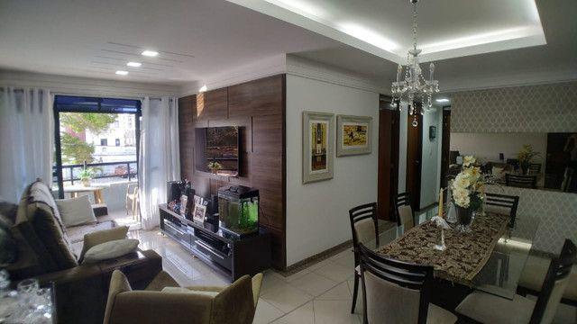 Vendo apartamento em Manaira - Foto 3